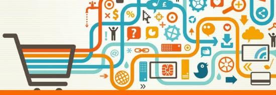 15 outils gratuits qui peuvent vous aider dans votre activité E-commerce
