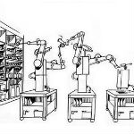 5 paradoxes de l'achat programmatique RTB aujourd'hui