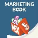 Marketing Book 2015 : un livre pédagogique de 180 pages à télécharger gratuitement