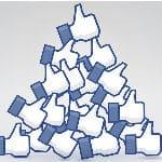 Pourquoi acheter des likes et followers?