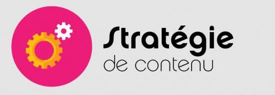 #Slideshare du vendredi : Développer une stratégie réussie de Content Marketing