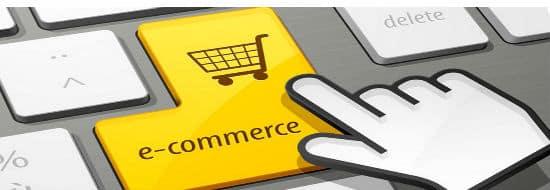 Courrier des lecteurs : se lancer en e-commerce quand on vend déjà à l'international
