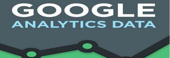 # Infographie du Mercredi : Comment améliorer votre Marketing avec Google Analytics