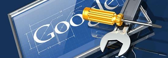 30 outils Google, utiles au digital marketer, et que vous ne connaissiez pas