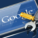 31 outils Google que les digital marketers doivent avoir en Favoris