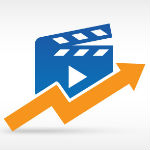 5 tutoriels vidéos pour booster votre marketing sur Youtube