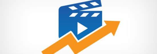 5 tutoriels videos pour booster votre marketing sur Youtube
