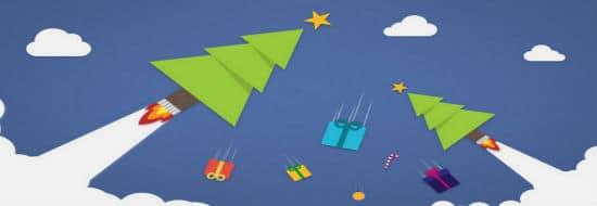 #Slideshare du Vendredi : Avez-vous planifié votre e-commerce pour les ventes de fin d'année ?