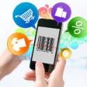 Tendances et impacts du Offline to Online