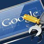 31 outils Google que les digital marketers ont dans leurs Favoris
