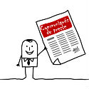 Comment améliorer son référencement naturel en 2015 grâce aux communiqués de presse?
