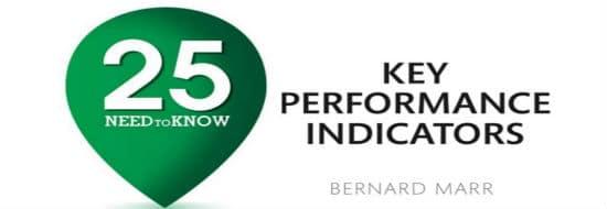 #Slideshare du Vendredi : Des KPI bons à connaître