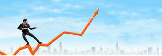 #Infographie du Mercredi : Une checklist fondamentale pour booster votre croissance