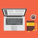 Blogueurs : 4 étapes pour élaborer votre plan 2016