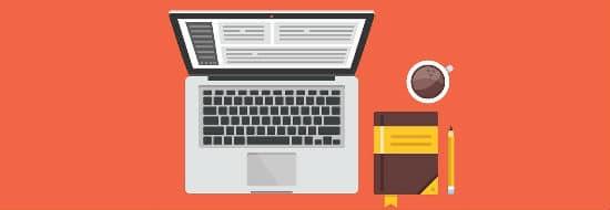 Blogueurs : 5 étapes pour élaborer votre plan 2016