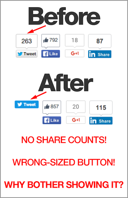 twitter-kills-share-counts-1