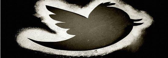 #Infographie du Mercredi : Pourquoi Twitter est en train de mourir ?