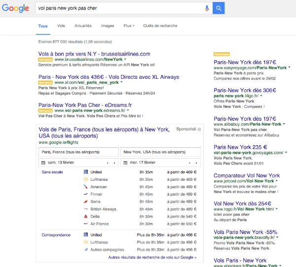 google.ie/flights