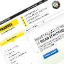 7 tactiques pour inspirer confiance dès sa page d'accueil e-commerce : l'exemple de Frankel