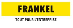 Frankel_Logo