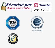 Frankel_Securite