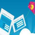 Une idée marketing efficace : l'organisation de jeux-concours sur le web