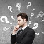 Auto-entrepreneur, EURL, SARL...Quel statut choisir quand on lance son e-commerce?