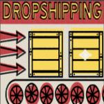 #Infographie du mercredi : Guide pour lancer votre boutique en ligne Drop Shipping
