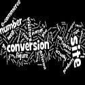 #Infographie du mercredi : E-commerçants : 17 conseils pour booster vos conversions