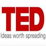 35 TED Talks que tous les entrepreneurs et professionnels du Marketing doivent voir d'urgence