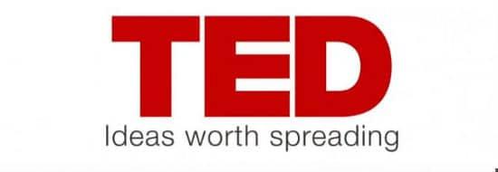 40 TED Talks que tous les entrepreneurs et professionnels du marketing doivent voir d'urgence