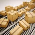 Logistique E-commerce : vos expéditions vous font perdre de précieux profits si vous n'appliquez pas encore ces conseils