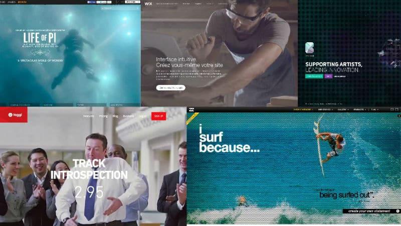 Mosaique_Sites_Video_Background