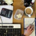 4 principes partagés par tous les entrepreneurs ultra-productifs