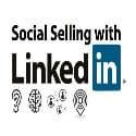 #Infographie du mercredi : Comment optimiser son profil LinkedIn pour le Social Selling