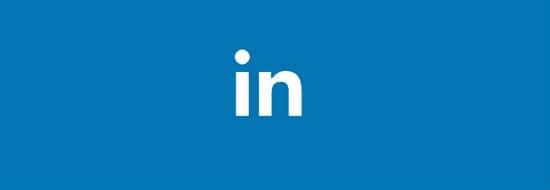 Profil LinkedIn : 18 bonnes pratiques pour un profil parfait