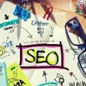 SEO : 4 étapes pour booster facilement vos articles mal positionnés dans Google