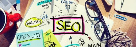 SEO : 4 étapes pour booster facilement vos articles mal positionnés sur Google avec la Google Search Console