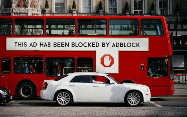 adblock600