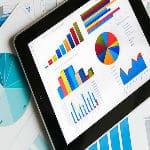 Le CRM : Votre entreprise en a-t-elle besoin?