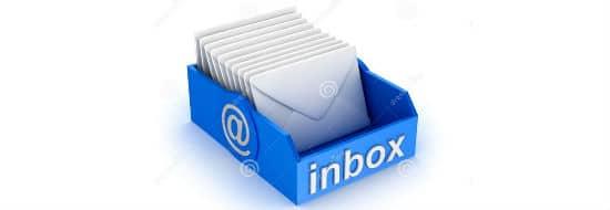 #Slideshare du vendredi : Vos mails marketing au «Top» pour conquérir l'inbox