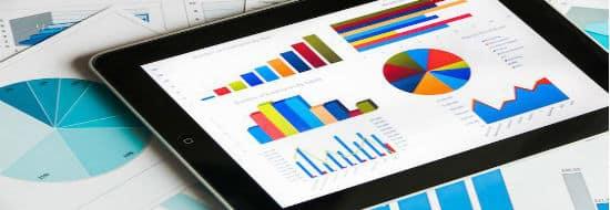 Le CRM[Gestion de la Relation Client]: votre entreprise en a-t-elle besoin?