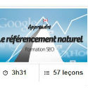 FormationSEO_Lecons125