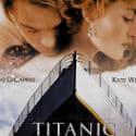 FormationSEO_Titanic125