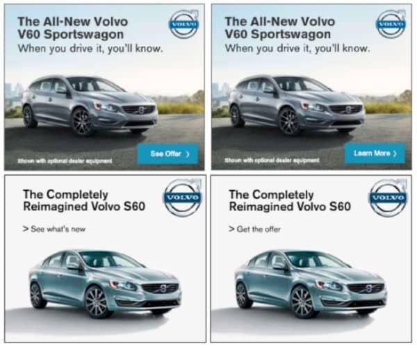 Volvo_display-banniere-600