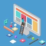 10 bonnes pratiques d'ergonomie web identifiées sur 5 sites e-commerce exceptionnels