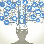 Big Data : Combiner et exploiter ses données pour améliorer ses actions marketing