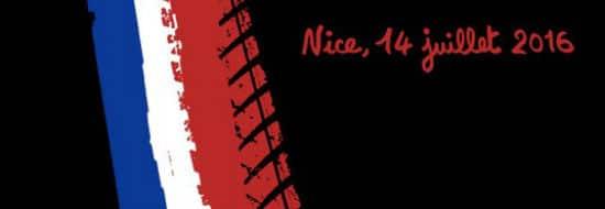 #NiceAttacks : pas d'articles pendant la période de deuil