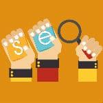 Optimiser facilement la sémantique de ses contenus avec ce nouvel outil SEO