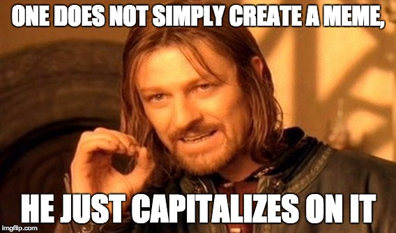 meme-marketing-culture-web